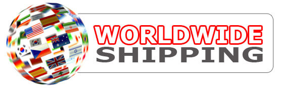 ship-worldwide